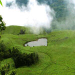 Ooty to Wayanad Cab | Ooty to Wayanad Taxi