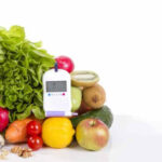 Treat For Diabetes – Natural Supplements For Diabetes