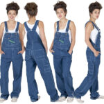 Wholesale Womens Dungarees Supplier – Best Wholesale Womens Dungarees Suppliers In Uk!