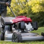 Lawn Mower Sales, Reservation and Repair – Ride-on mowers and Generators