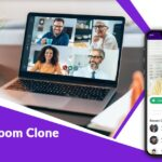 A prime time solution for multiple businesses with Zoom clone