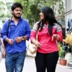 Film Making Industry – Place of Abundant and Varied Job Opportunities