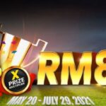 How to win big at 918kiss Malaysia- read these tips!